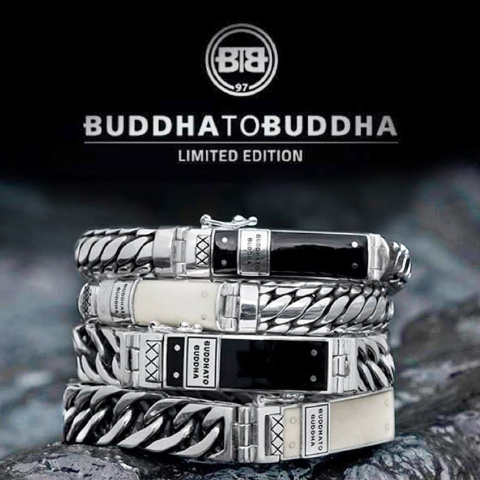 Shop de collectie van Buddha to Buddha | Kellyjeans.nl